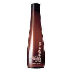 Champú Shusu Sleek - 300 ml