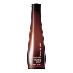 Shusu Sleek Shampoo - 300 ml