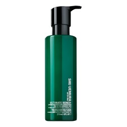 Acondicionador Ultimate Remedy - 250 ml