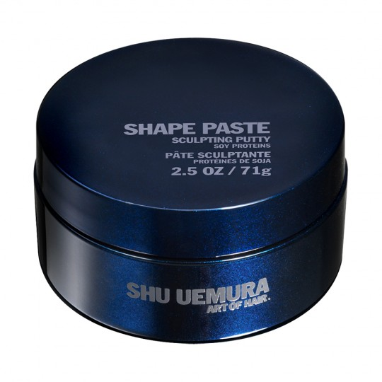 Shape Paste - 75 ml