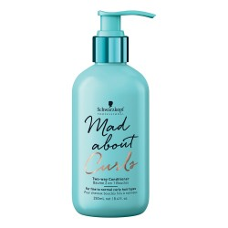 Two-way Conditioner - 250 ml