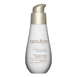 Fluide Lacté Hydratant Perfecteur de Peau - 50 ml