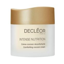 Crème Cocoon Réconfortante - 50 ml