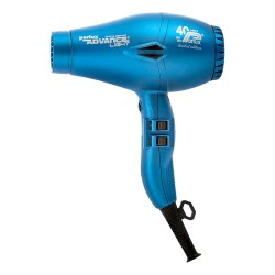 PARLUX Advanced Light Azul Mate