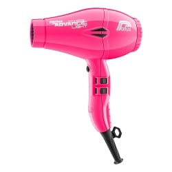 PARLUX Advanced Light Fucsia