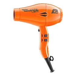 PARLUX Advanced Light Naranja