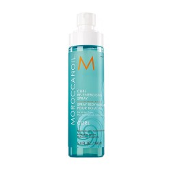Spray Reactivador de Rizos - 250 ml