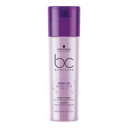 Keratin Smooth Perfect Acondicionador - 200 ml