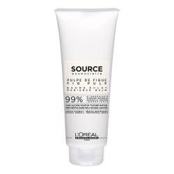 Radiance Cream - 250 ml