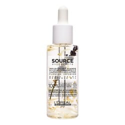 Radiance Oil - 70 ml