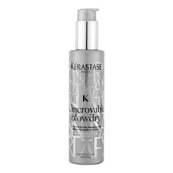 L'Incroyable blowdry - 150 ml