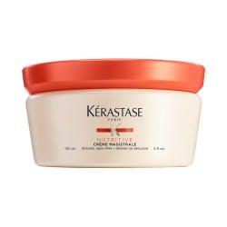 Crème Magistrale - 150 ml