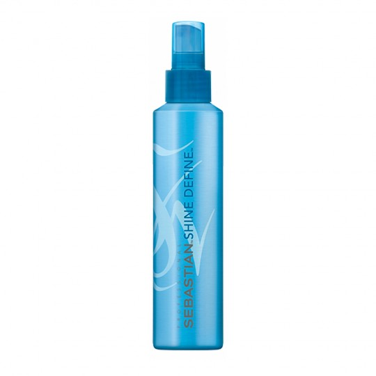 Shine Define - 200 ml