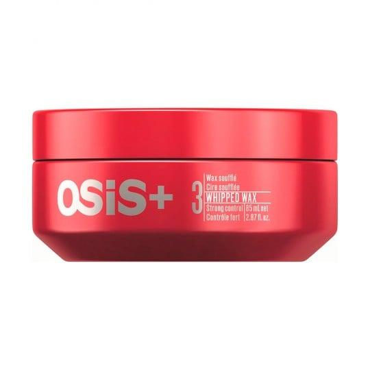 OSiS+ Whipped Wax - 75 ml