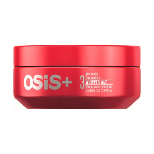 OSiS+ Whipped Wax - 75 ml