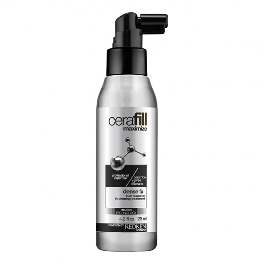 Cerafill Maximize Dense Fx - 125 ml