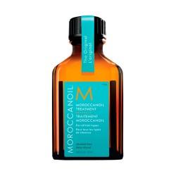 Tratamiento Moroccanoil - 25 ml