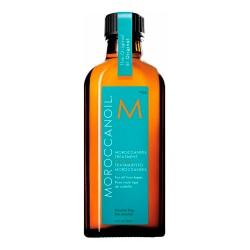 Tratamiento Moroccanoil - 100 ml