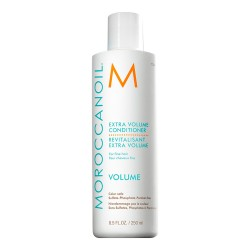 Acondicionador Extra Volumen - 250 ml