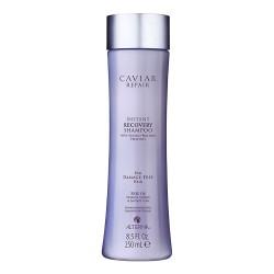 Caviar Repairx Instant Recovery Shampoo - 250 ml