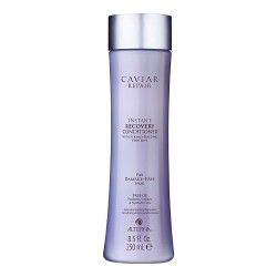 Caviar Repairx Instant Recovery Conditioner - 250 ml