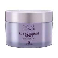 Caviar Repairx Fill & Fix Treatment Masque - 177 g