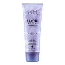 Caviar Repair Rx Protein Crème retail - 150 ml