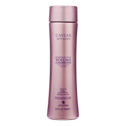 Caviar Volume Conditioner - 250 ml