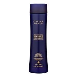 Caviar Blonde Shampoo - 250 ml
