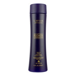 Caviar Blonde Conditioner - 250 ml