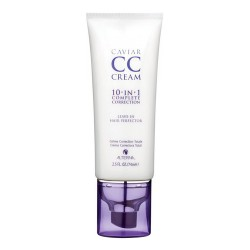 Caviar CC Cream 10-in-1 - 74 ml