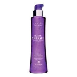 Caviar Oil Gel - 100 ml