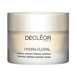 Crème Coccon Intense Nutrition - 50 ml