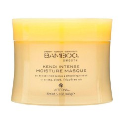BAMBOO SMOOTH Kendi Intense Moisture Masque 150 ml