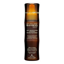 BAMBOO SMOOTH Anti-Breakage Spray 125ml