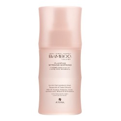 Plumping Strand Expand - 100 ml.