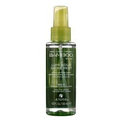 Bamboo Luminous Shine Mist - 100 ml