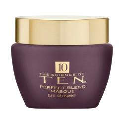 TEN Hair Mascarilla - 150ml
