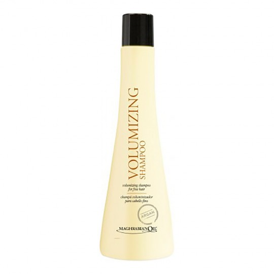 Volumizing Shampoo - 250 ml