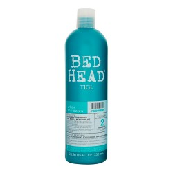 Bed Head Recovery Champú - 750 ml