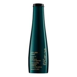 Champú Ultimate Reset - 300 ml