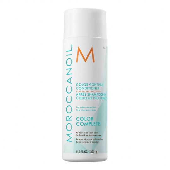 Acondicionador Coloración Prolongada - 250 ml
