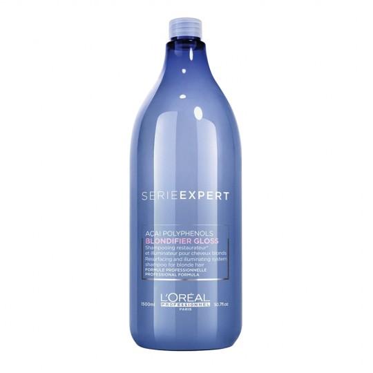 Champú Blondifier Gloss - 1500 ml