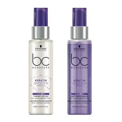Perfect Doble Capa - 100 ml + 100 ml