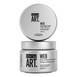TNA Web - 150 ml