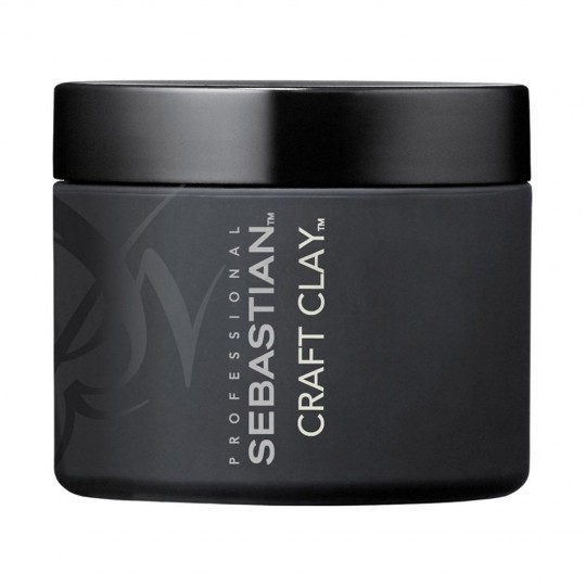 Craft Clay - 50 ml
