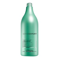 Champú Volumetry - 1500 ml