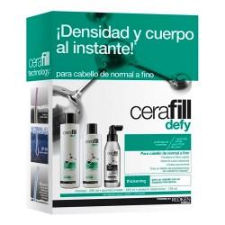 Kit Cerafill Defy