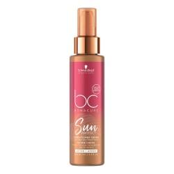 Crema Acondicionadora Sun Protect - 100 ml