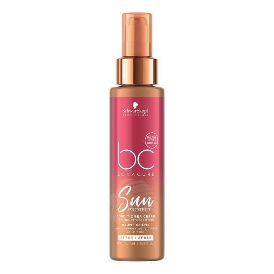 BC Sun Protect Crema Acondicionadora - 100ml